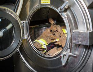 Gear Cleaning Solutions Firefighter Gear Maintenance