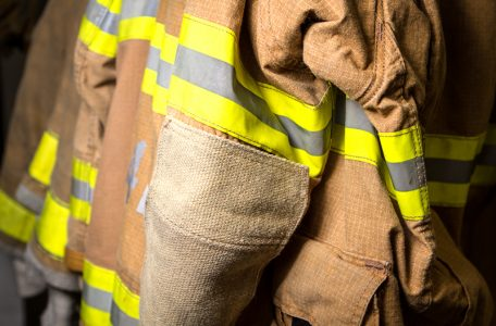 firefighter rental gear dallas texas